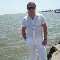 Dmytro Katrychenko's Photo