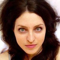 Наталья Осьминина's Photo