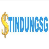 TINDUNG SG's Photo