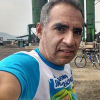 luis arana's Photo