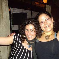 Gaby Araya's Photo