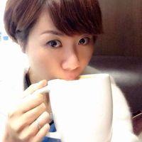 Mengfei Zhang's Photo