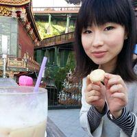 Li Ning's Photo