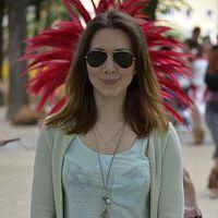 Victoria Ignatkina's Photo
