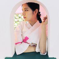Jisoo Jung's Photo