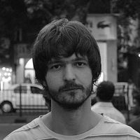 Zoltan-Laszlo Czaka's Photo