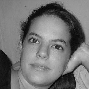 Martina Fernandez's Photo