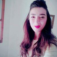Ibtissam Mouttalib's Photo