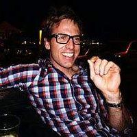 JUSTIN.E's Photo