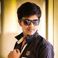Karthick Manivannan's Photo