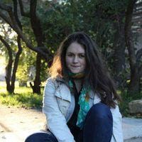 Фотографии пользователя Valentina Osadchaya