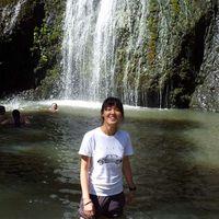 JuHyun Pack's Photo
