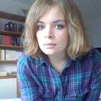 Laura Suurhasko's Photo