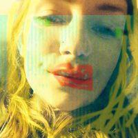 Izabella Kolenda's Photo
