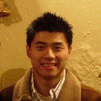 Edward  Hsu's Photo