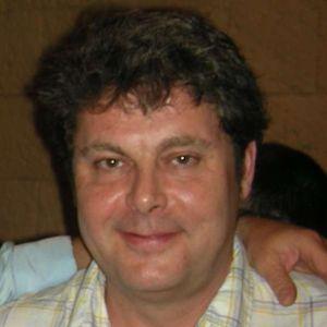 Pascual Recuerda's Photo