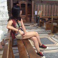 Shunyin Wang's Photo