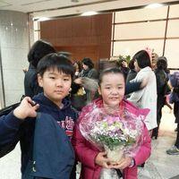 m sook shim's Photo