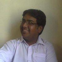 zahoor Jamali's Photo