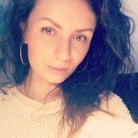 Анжела Суворова's Photo