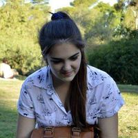 Fotos de Laura Oviedo Socia