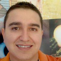 Carlos  Orozco's Photo