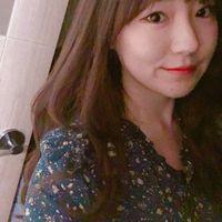 Seong Nalae's Photo