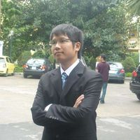 Photos de Quốc Toản Lê
