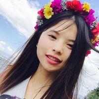 Yanmei Duan's Photo