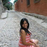 Laura Fernandez's Photo