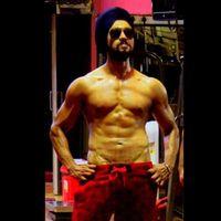 Kulwant Singh's Photo