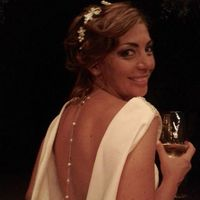 Luciana Naccari's Photo
