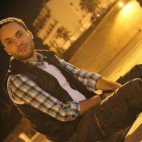 El-Hadi BENCHAREF's Photo
