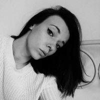 Justyna Gębicka's Photo