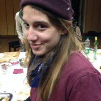 Delia Keller's Photo