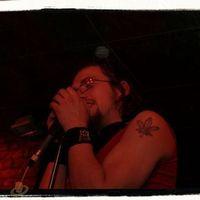 Liiv Hammett's Photo