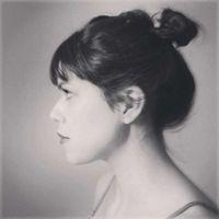 Raquel Pontes's Photo