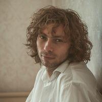 Dmitry Ryabinin's Photo