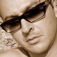 Emanuele Montagnani's Photo