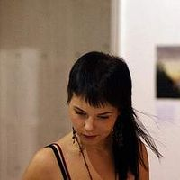 Milana Jovanov's Photo
