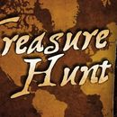 Treasure Hunt  (English Description)'s picture