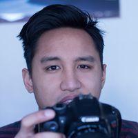 Adi M's Photo