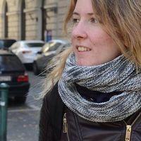 Léonie Lesueur's Photo
