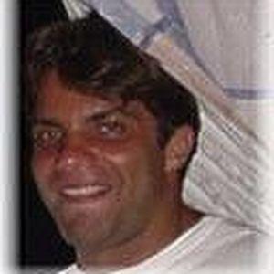 Victor Hugo Almeida's Photo