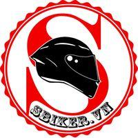 Sbiker vn's Photo