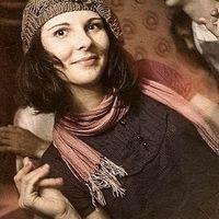 Kate Belyaninova's Photo