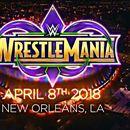 WrestleMania 34 Meet Up's picture