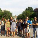 Yerevan Free Walking Tour's picture