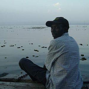 Muriithi Mwenda Benjamin's Photo