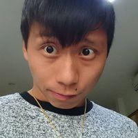 Фотографии пользователя 明浩 蕭